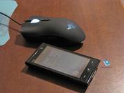продам HTC MAX 4G