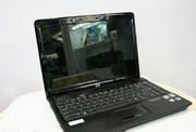 Продам ноутбук HP Compaq 6135s (б/у)