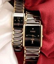 Модные часы по доступным ценам