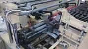 Продаем автомат для производства рулончиков бинтов