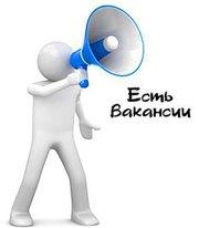 Срочно в г. Гродно Арматурщики,  Бетонщики,  Монтажники ЖБК (проживание,  вахта)