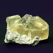 Минералы,  ювелирные камни,  янтарь.