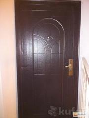Дверь металлическая с бесплатной доставкой Витебск