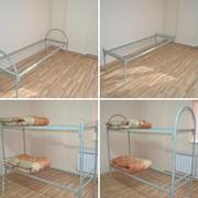 Армейские кровати + Есть система СКИДОК!!