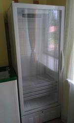 Продам торговое холодильное оборудование,  б/у,  Витебск