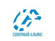 Откачка канализации. Витебск