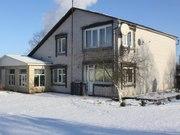 Большой уютный дом со всеми удобствами рядом с Витебском