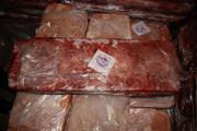Продам,  предлагаю мясо говядины Витебск
