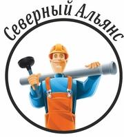 Откачка канализации в Витебске