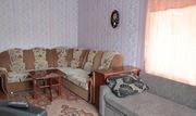 Бюджетная 2к квартира на сутки в центре Витебска | Nasutki-Vitebsk.by