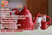 Продажа керамики оптом от производителя