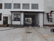 СДАЕМ В АРЕНДУ офисные,  производственные и складские помещения