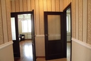 Квартира в Витебске очень дешево