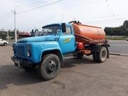 Откачка канализации Витебск
