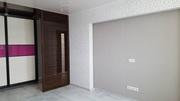 3-х комнатная квартира с ремонтом в новостройке Витебск,  ул. Лазо