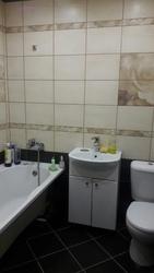 Отличная 1- комнатная квартира с ремонтом