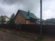 Строительство каркасных домов бань под ключ в Верхнедвинске