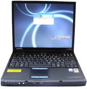 Продам Ноутбук HP Compaq EVO N610с.